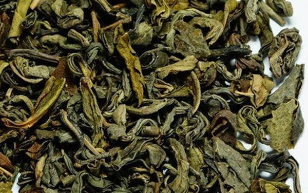 чай крупнолистовой рейтинг